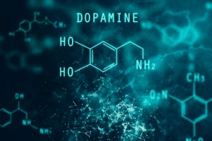 ADHD and neurotransmitters