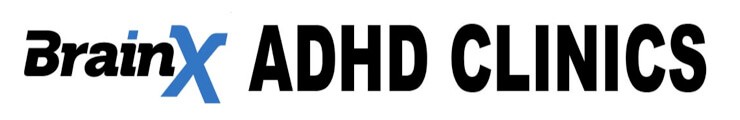 ADHD treatment Sydney