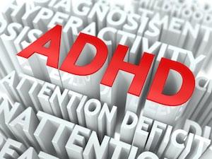 ADHD clinic Sydney